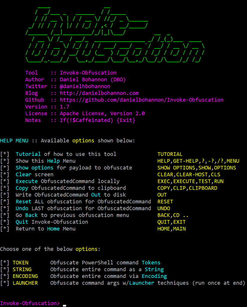 invoke-obfuscation-screenshot