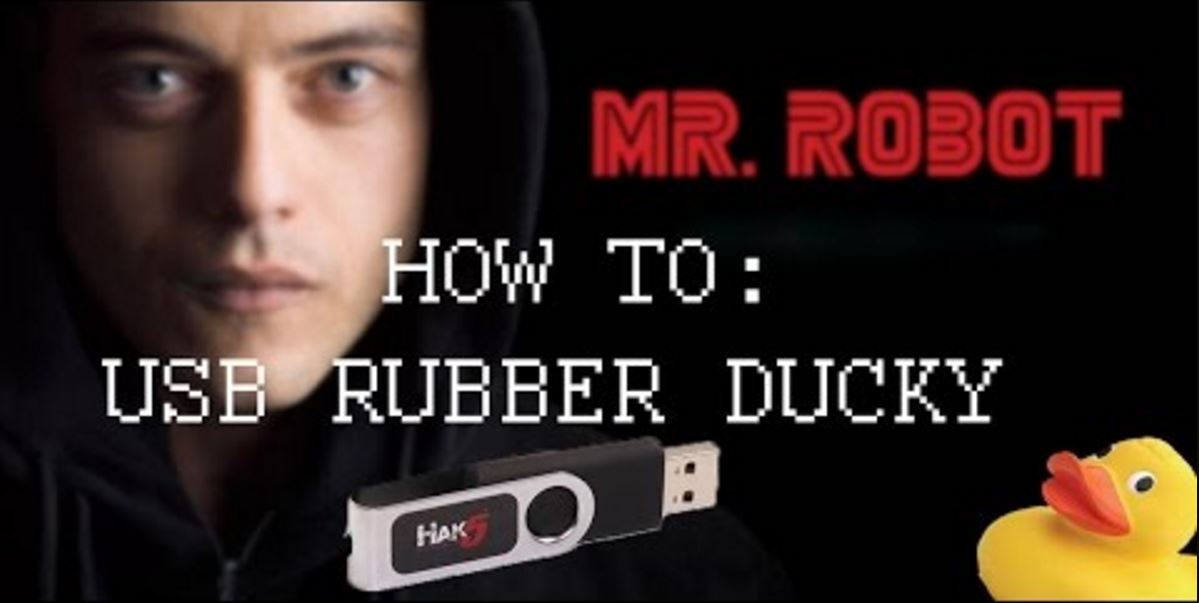 rubber-ducky2