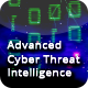 Advanced Cyber Threat Intelligence