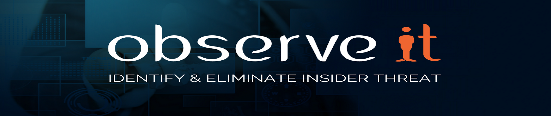 Insider Threat Awareness With ObserveIT