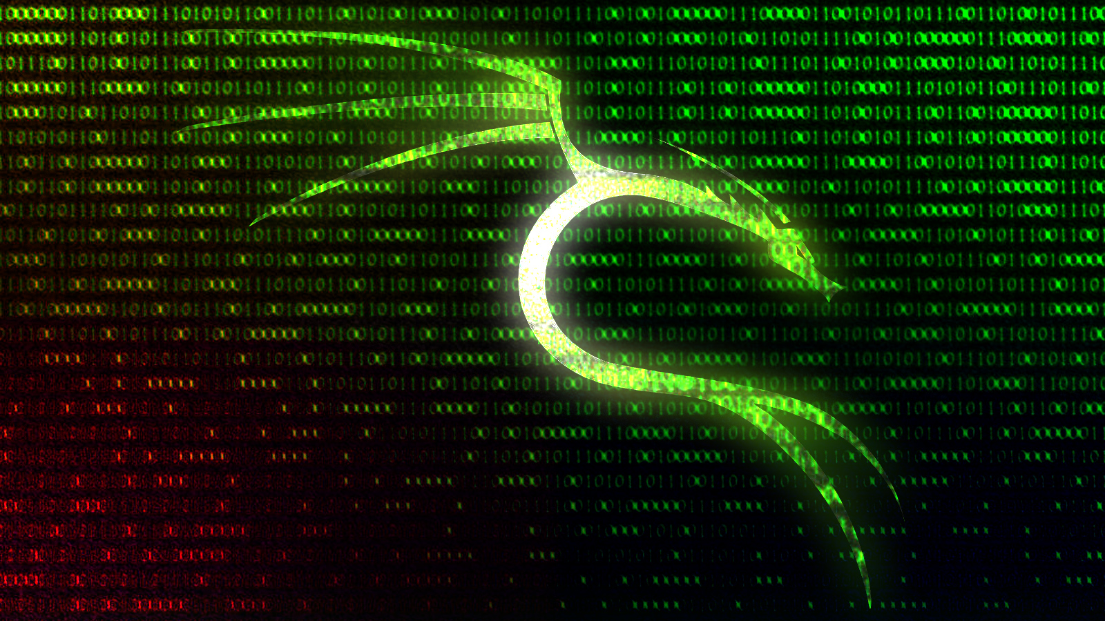 bleachbit download for kali linux