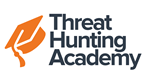 Threat Hunting Academys profile image
