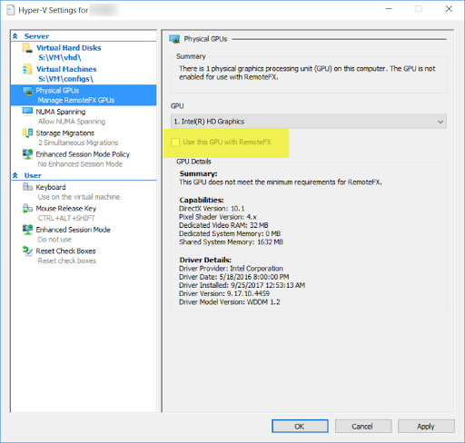 Cybersecurity Lab Using Microsoft Hyper-V Part 1 - Cybrary