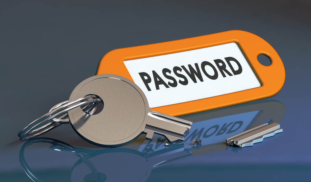 How to Crack a Lost Outlook PST File Password