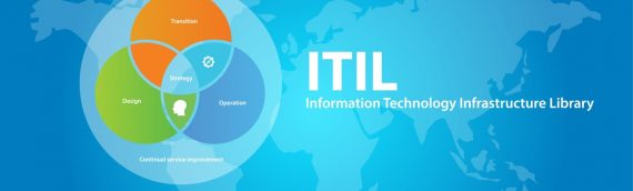 The ITIL Effect: Is this certification still worth it?