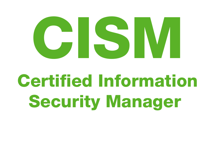 What is CISM and is the Certification Worth it? - Cybrary