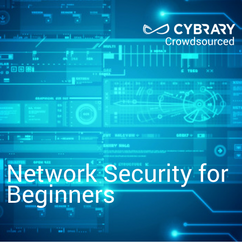 Network Security for Beginners