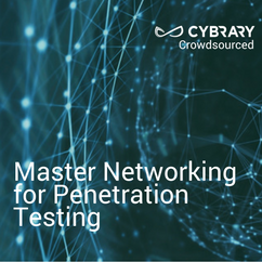 Master Networking For Penetration Testing