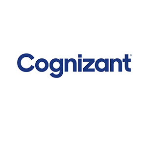 Profile image for Cognizant