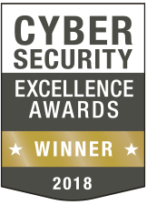 cybersecurity_awards_winner_2018