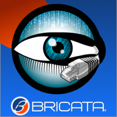 Intro to Bro Scripting with Bricata