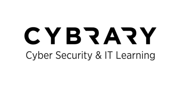 Free Cyber Security Training and Career Development | Cybrary