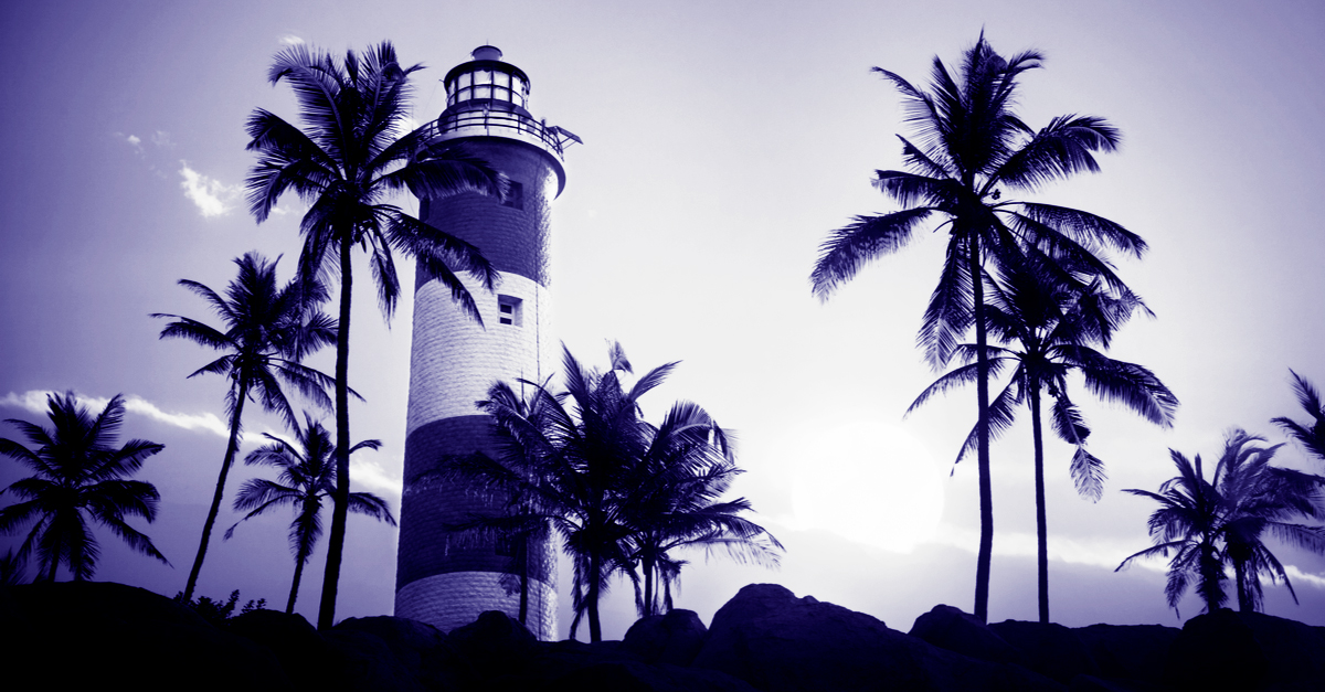 lighthouse-purple sunset-converter tool