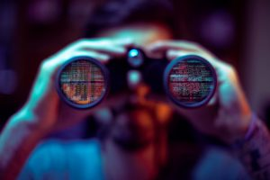 Securing Critical Data with Traditional Media