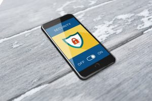 mobile-phone-security-mobile-device-security