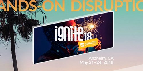ignite18-blog