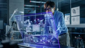 Today's Top Career Options for Cyber Professionals