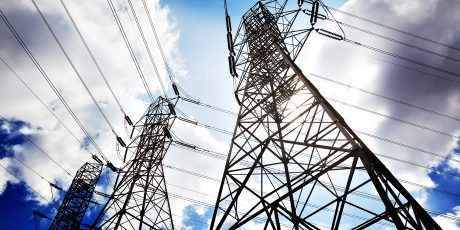 Securing Critical Infrastructure in the Digital Age