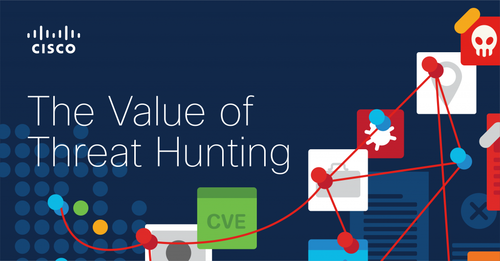 The Value of Threat Hunting