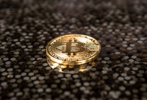 Top Cyber Security Threats for 2019: Cryptojacking