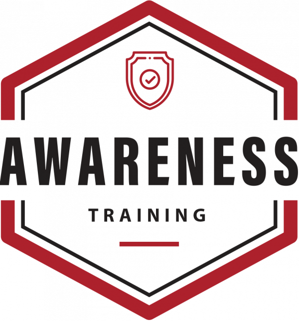 How to ensure employee engagement in security awareness training