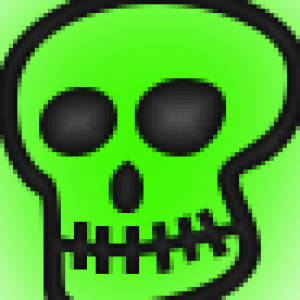 Profile image for monsterb