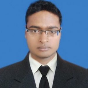 Profile image for rajeshsahoo