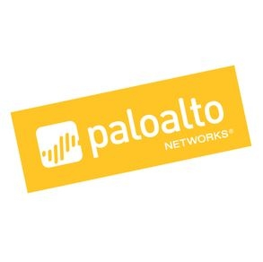 Profile image for Palo Alto Networks
