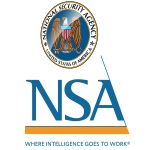 Profile image for National Security Agency