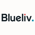 Profile image for Blueliv