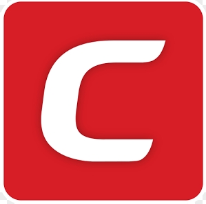 Profile image for Comodo