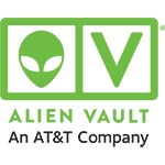 Profile image for AlienVault