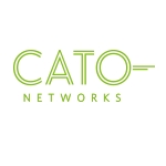 Profile image for Cato Networks