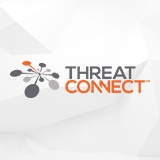 Profile image for ThreatConnect