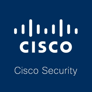 Profile image for Cisco Security