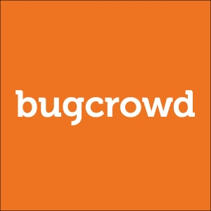 Profile image for Bugcrowd