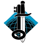 Profile image for Tactical Network Solutions