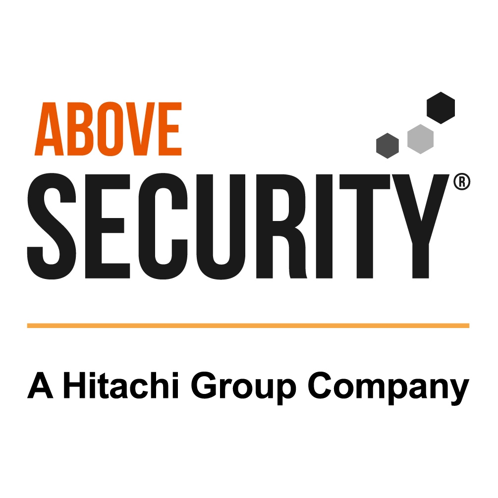 Profile image for Above Security