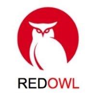 Profile image for RedOwl