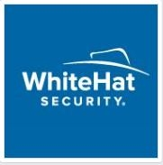 Profile image for WhiteHat Security
