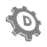 Profile image for DomainTools
