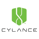 Profile image for Cylance
