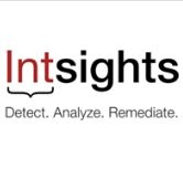 Profile image for Intsights