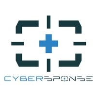 Profile image for CyberSponse, Inc.