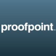 Profile image for Proofpoint
