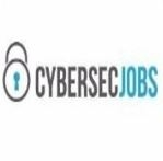 Profile image for CyberSecJobs.com