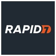 Profile image for Rapid7
