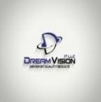 Profile image for DreamVision IT LLC