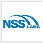 Profile image for NSS Labs