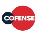Profile image for Cofense Inc.